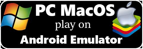 emul_play